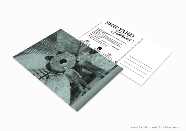 SHIPYARD-STORIES4